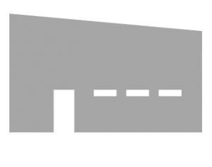 servico-armazenagem