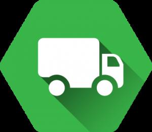 servico-logistica-de-coleta-em-varias-unidades