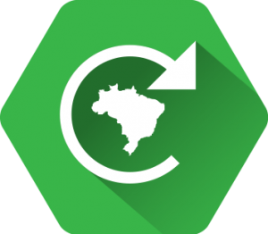 servico-retiramos-em-todo-brasil