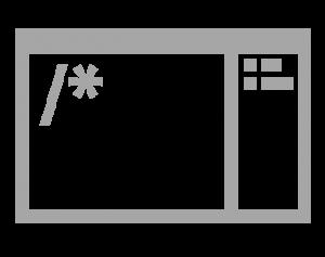 servico-tecnicos-de-informatica